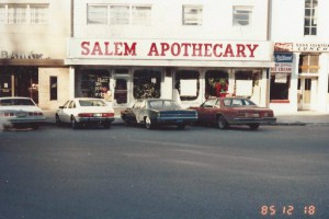 apothecary-frong-1985.jpg